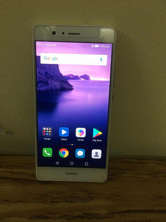 Huawei P9 Lite 16gb