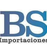 Impo/expo Ropa, Electrónica, Etc Usa-arg Resto Del Mundo