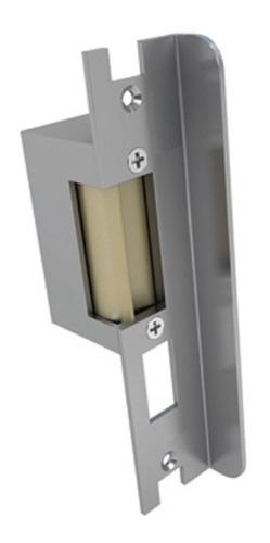 Cerradura Destrabador Eléctrico Chapa Batiente Marco P57n