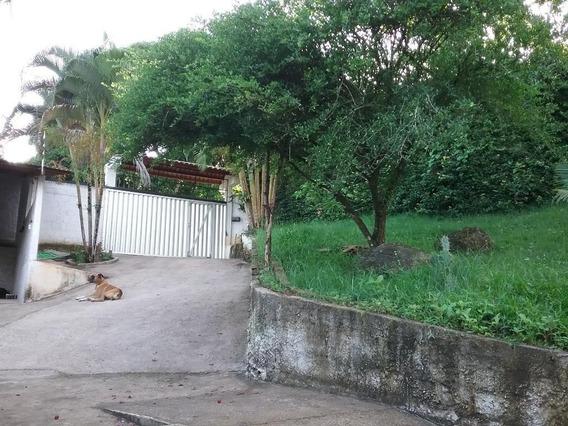 Chácara Em Centro, Cabo De Santo Agostinho/pe De 300m² 6 Quartos À Venda Por R$ 350.000,00 - Ch149361