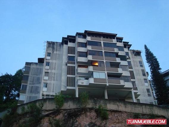 Apartamento En Venta Colinas De Bello Monte Jeds 19-17573