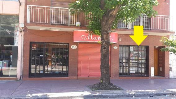 Local En Alquiler Dueño Directo Don Torcuato