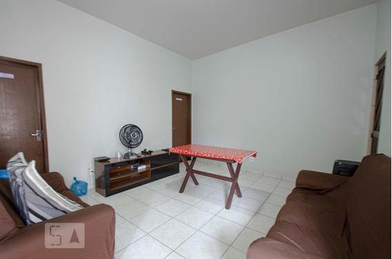 Casa Com 3 Dormitórios - Id: 892952427 - 252427