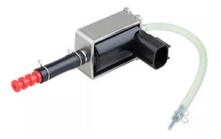 Bomba Aceite 300i 250i Tpi Ktm Husqvarna Oil Injector