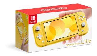 Nintedo Switch Incluye Mario Deluxe