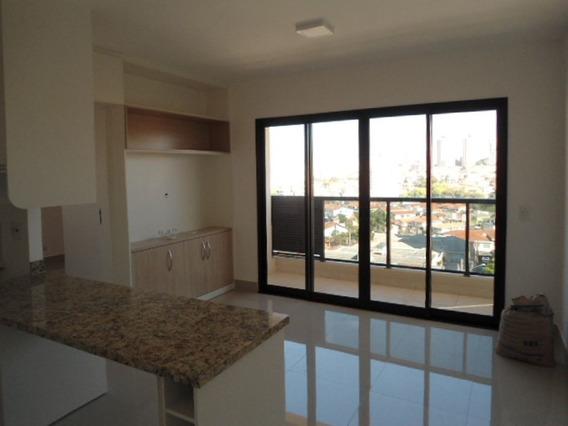 Apartamento No Tucuruvi Com 1 Dormitório - 170-im246937