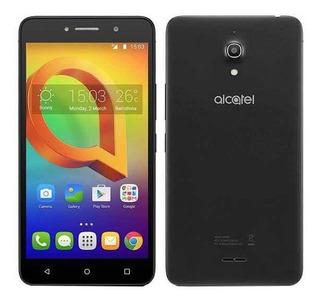 Celular Alcatel A2 Xl, Fotos Reais Do Produto!