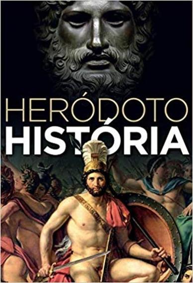 Historia_box