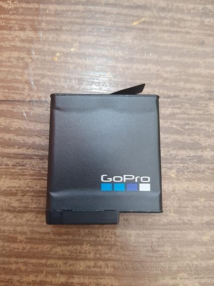 Acessório Gopro Bateria