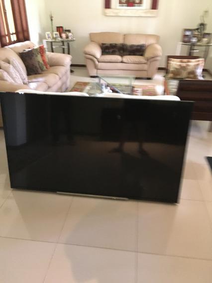 Tv Sony Para Desmonte, Modelo Kdl-70r555a