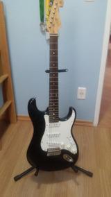 Kit Guitarra Tagima T735 Special + Pedaleira Zoom G1xnext
