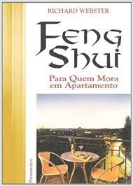 Feng Shui - Para Quem Mora Em Apartament Richard Webster