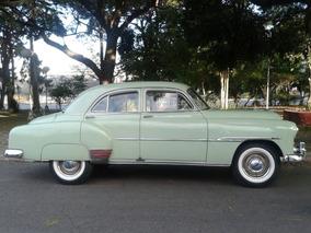 Chevrolet/gm 1951 75 Mil
