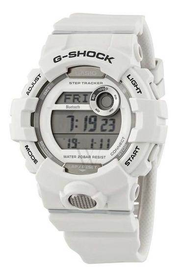G-shock Gbd-800-7