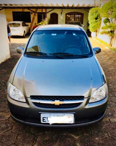 Classic Ls 2012 Super Novo!
