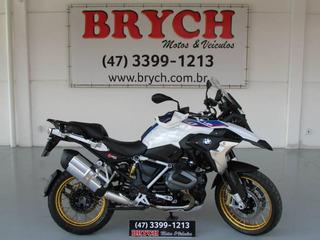 Bmw R 1250 Gs R 1250 Premium Hp Abs