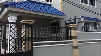 Casa En Valle Verde