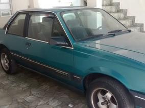 Chevrolet Monza Monza Sle 1.8