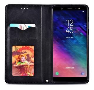 Nova 5t / Honor 20 Huawei Funda Cartera Tarjetero Carcasa