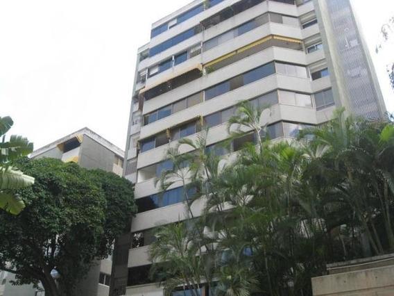 Apartamento En Venta #19-6319 José M Rodríguez 0424-1026959
