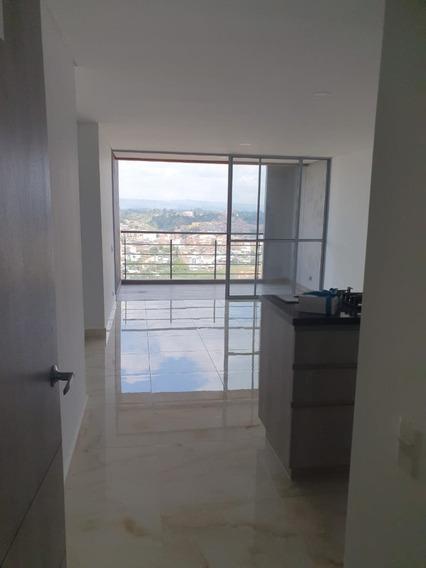 Vendo Hermoso Apartamento Edificio Ventus Rionegro.