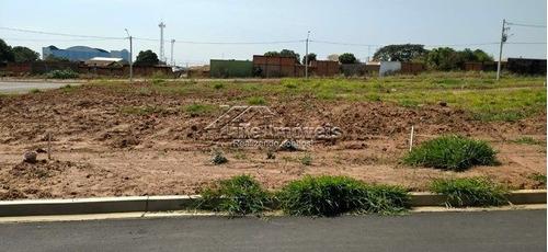 Imagem 1 de 3 de Terreno - Parque Gabriel - Ref: 34747424 - V-lf9482647