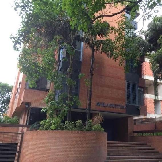 Apartamento En Venta En La Castellana Mls 20-7727