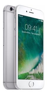 iPhone 7 32gb 4g Lacrado Original Frete Grátis + Brinde