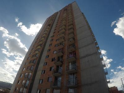 Apartamento Muy Bonito, La Mejor Vista De La Ciudad