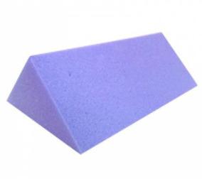Triangulo Posicionador Espuma