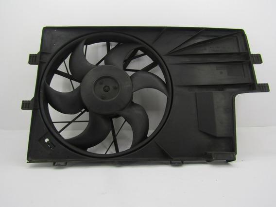 Ventoinha Radiador M.benz Classe A 160/190 1999/2005