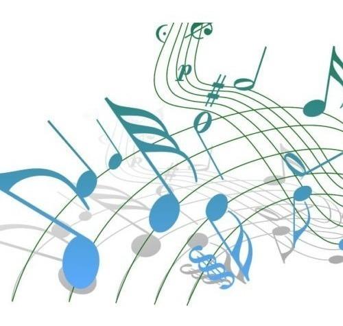 Músicas/sons Para Relaxamento