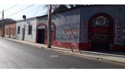 Avenida Domingo Santa María 2481