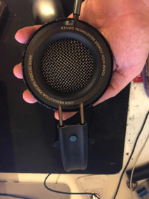 Philips Fidelio X2hr (x2)