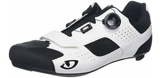 Giro Trans Boa - Zapatillas De Ciclismo Para Hombre