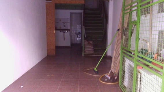 Loja Em Icaraí, Niterói/rj De 40m² À Venda Por R$ 300.000,00 - Lo583712