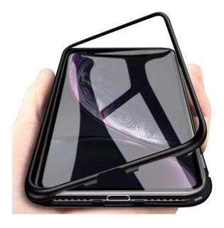 Capa Case Capinha Magnética 360° Xiaomi Mi9 Lite Mi 9 Lite