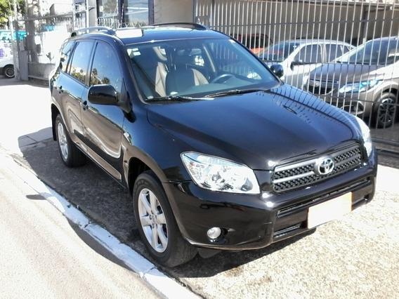 Toyota Rav4 2.4 4x4