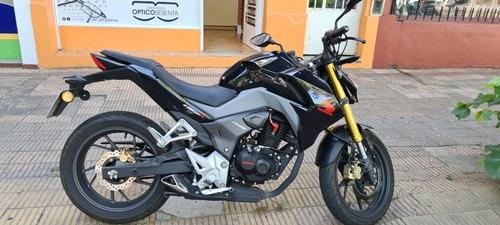 Honda Cb190 Cb190