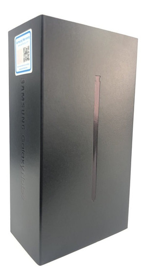 Samsung Galaxy Note 9 128gb Liberados Garantía - Inetshop
