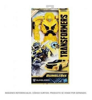 Transformers Figuras Modelos Convertibles Original Hasbro