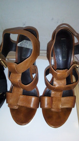 Alto Purpura Zapatos Color Mvw0n8nyo Tacon De Ropay En Accesorios stChQdr