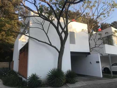 Casa Amueblada - Zona Ciudad Granja