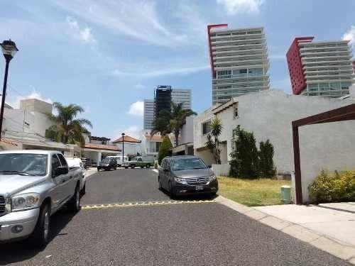 Hermosa Residencia En Centro Sur, Alberca, 3 Recamaras