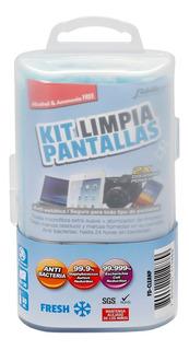 Kit Limpia Pantallas