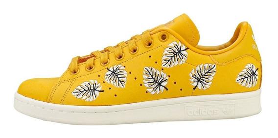 Zapatillas adidas Originals Stan Smith B28013 Ed.lim. (8013)