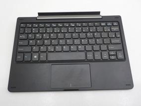 Teclado Do Nextbook Qbex 2 Em 1 Txm1012