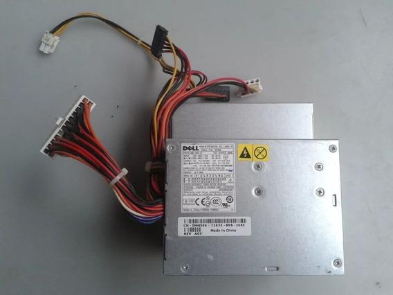 Fonte Dell L280p-01