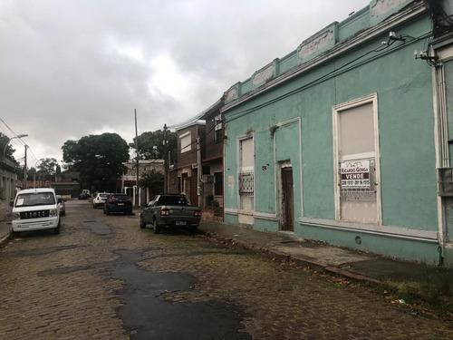 Venta Casa Brazo Oriental
