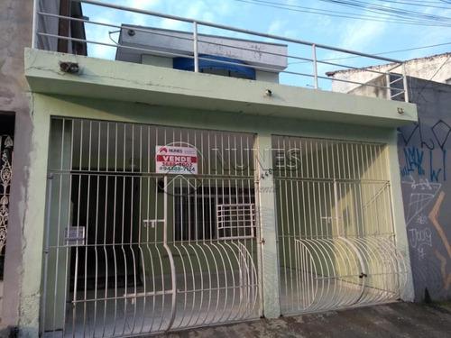 Casas - Ref: V251561
